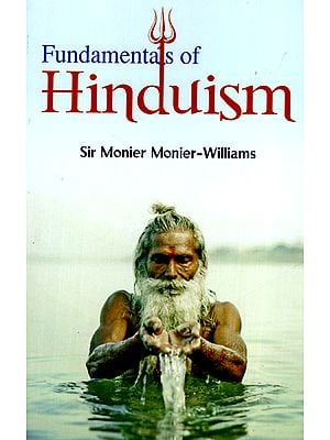 Fundamentals of Hinduism