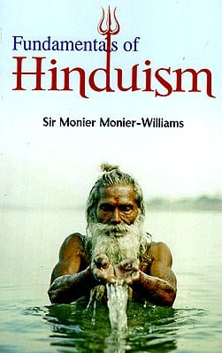 Fundamentals of Hinduism