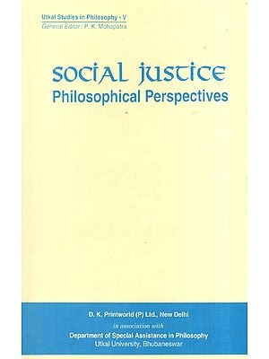 Social Justice Philosophical Perspectives