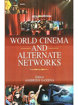 World Cinema and Alternate Networks