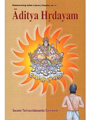 Aditya Hrdayam