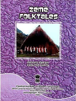 Zeme Folktales