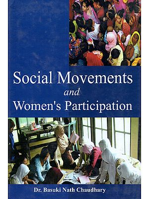 Social Movements and Women's Participation
