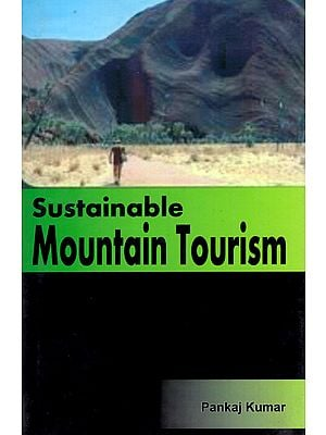 Sustainable Mountain Tourism