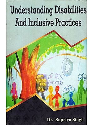 Understanding Disabilities and Inclusive Practices