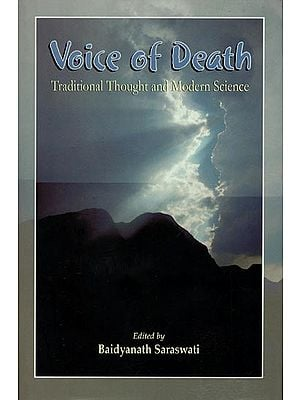 Voice of Death - Traditional Thought and Modern Science