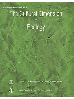 The Cultural Dimensions of Ecology