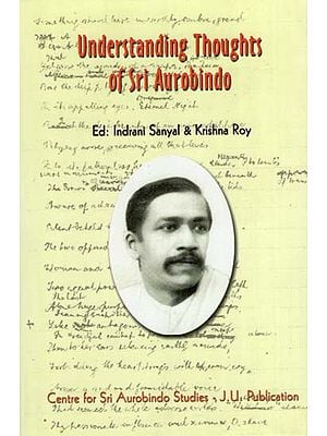 Understanding Thoughts of Sri Aurobindo