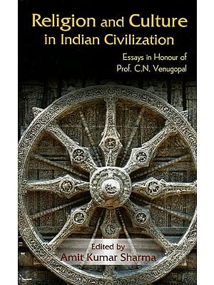 Religion and Culture in Indian Civilization