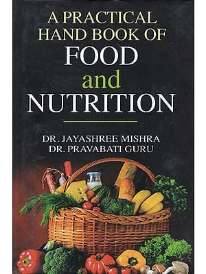 A Practical Handbook of Food and Nutrition