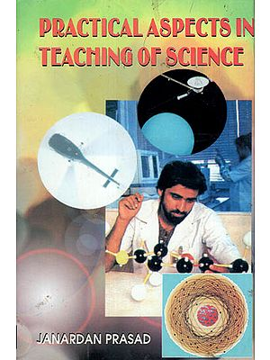Practical Aspects in Teaching of Science