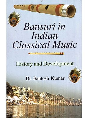 Bansuri in Indian Classical Music