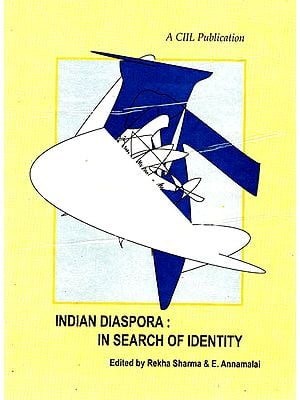 Indian Diaspora: In Search of Identity