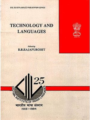 Technology and Languages