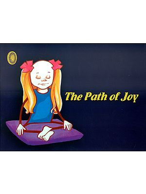The Path of Joy