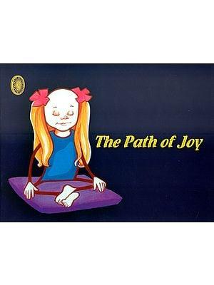 The Path of Joy