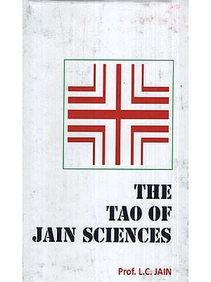 The Tao of Jain Sciences