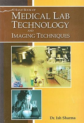Medical Lab Technology and Imaging Techniques