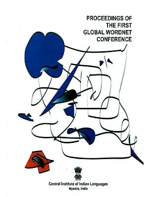 First International Global Wordnet Conference (January 21-25, 2002)