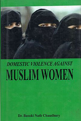 Domestic Violence Against Muslim Women
