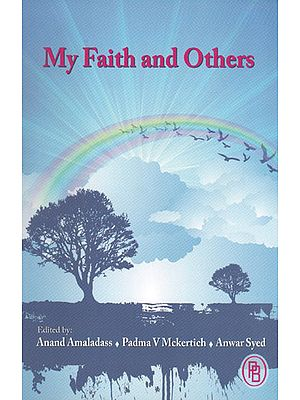 My Faith and Others