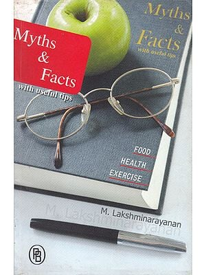 Myths & Facts with Useful Tips