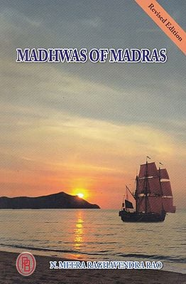 Madhwas of Madras