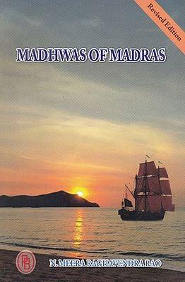 Madhwas of Madras