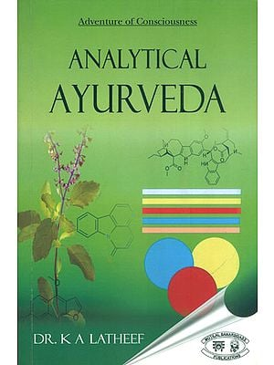 Analytical Ayurveda
