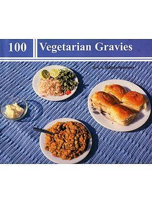 Vegetarian Gravies