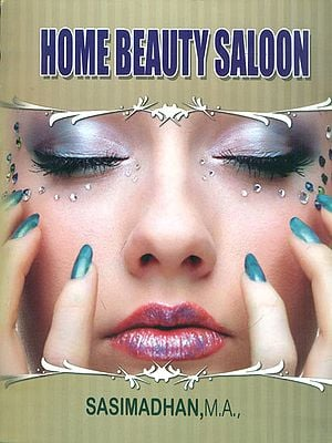 Home Beauty Saloon