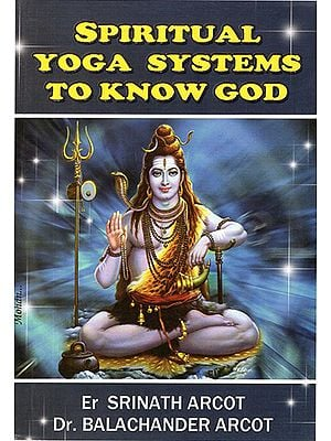 Spiritual Yoga Systems to Know God