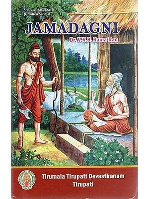 Jamadagni