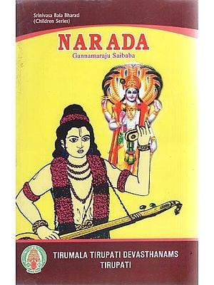 Narada