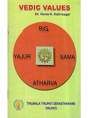 Vedic Values