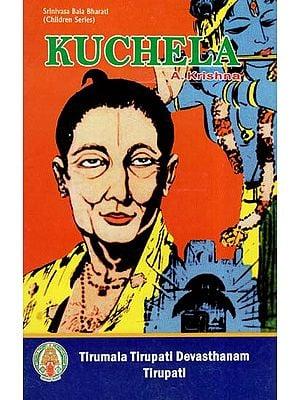 Kuchela