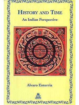 History And Time- An Indian Perspective