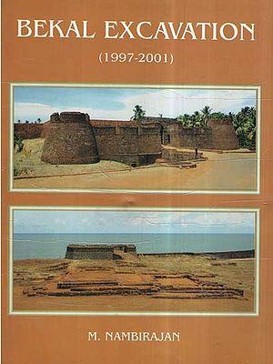 Bekal Excavation (1997-2001)