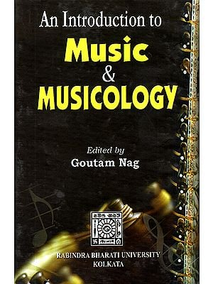 An Introduction to Music & Musicology