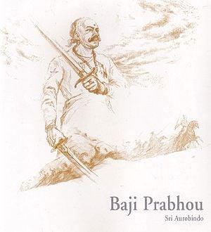 Baji Prabhou
