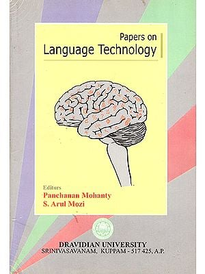 Papers on Language Technology
