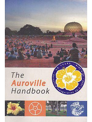 The Auroville Handbook