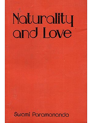 Naturality and Love