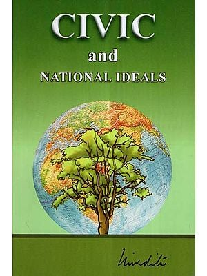 Civic and National Ideals