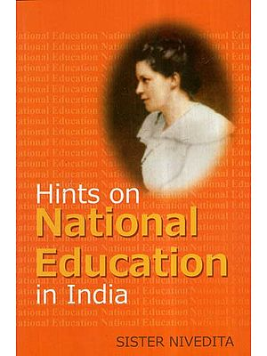 Hints on National Education