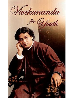 Vivekananda For Youth