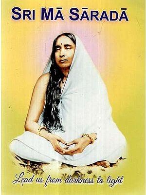 Sri Ma Sarada