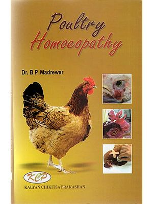 Poultry Homoeopathy