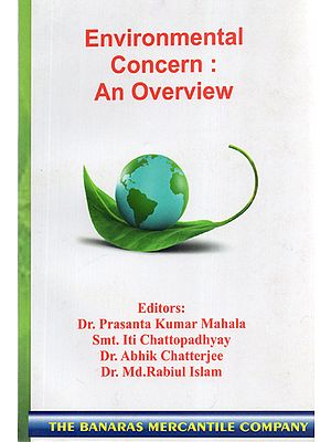 Environmental Concern: An Overview