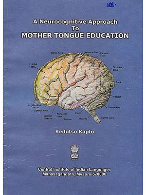 A Neurocognitive Approach to Mother Tongue Education